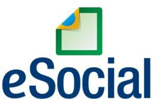 O que é eSocial e como ele vai funcionar nas empresas